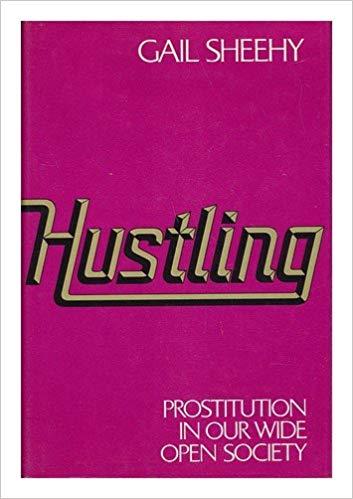Hustling.jpg