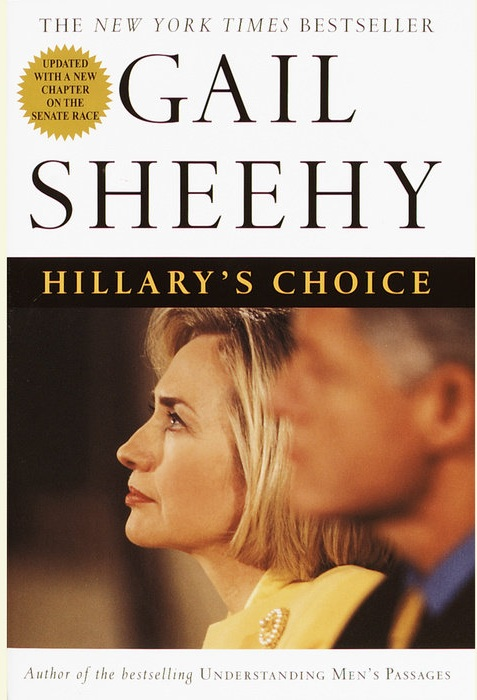 Hilary%27s+Choice.jpg