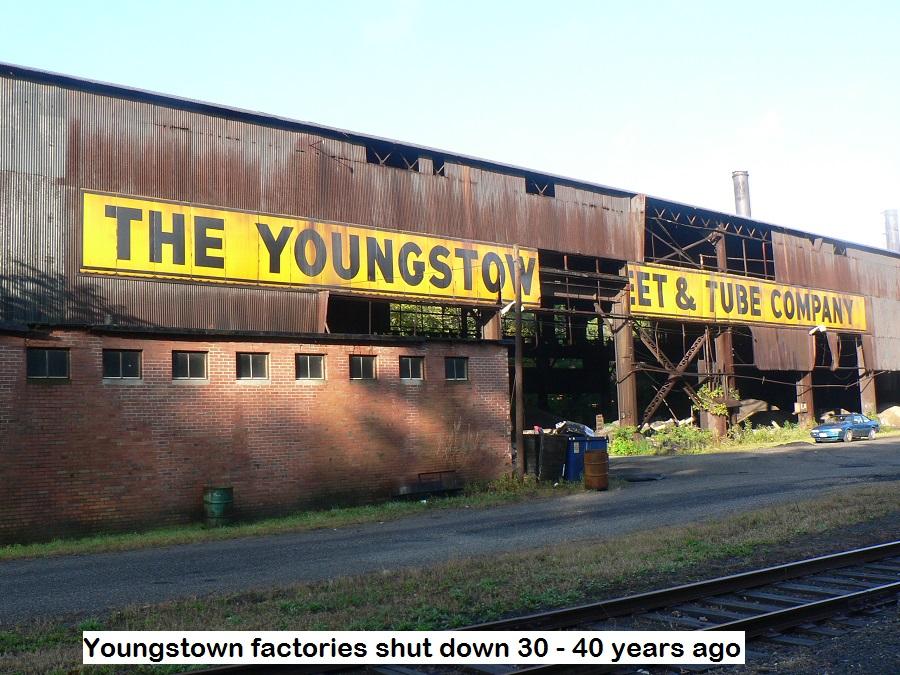 Youngstown-blog.jpg