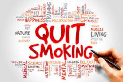 smoking quit.jpeg