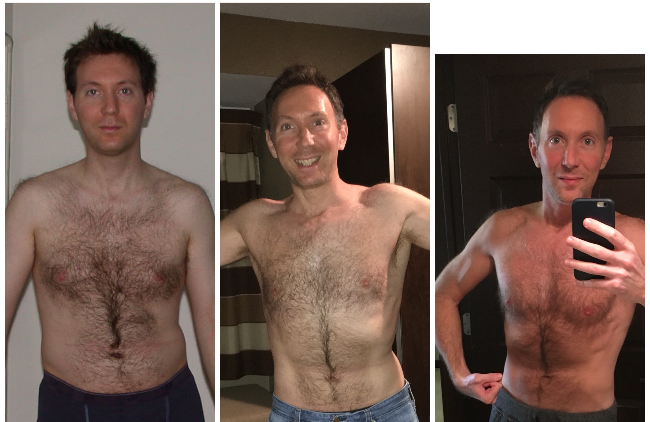 keto and intermittent fasting.jpg