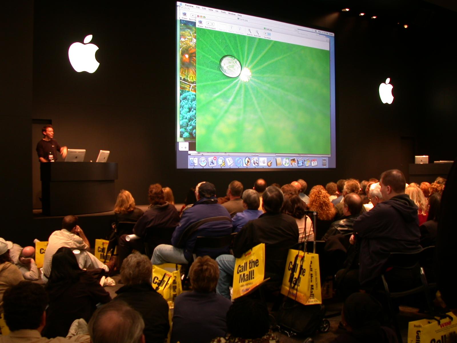 MacWorld Expo 2.jpg