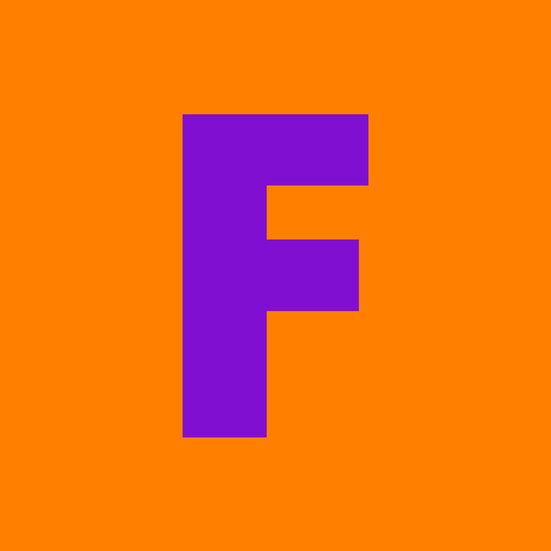 Logo piccolo_03.jpg