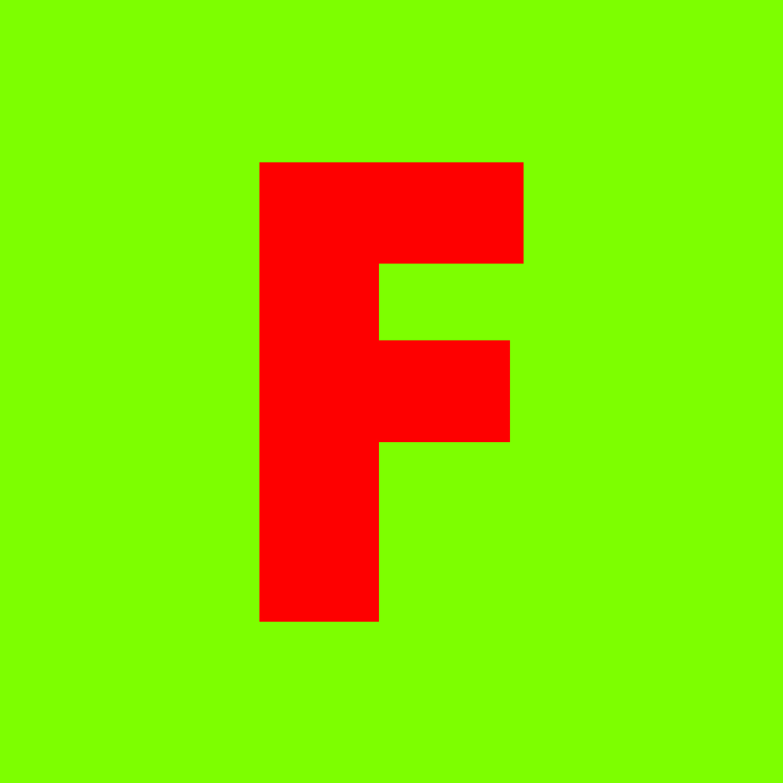 Logo piccolo_02.jpg