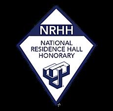 NRHH logo.png