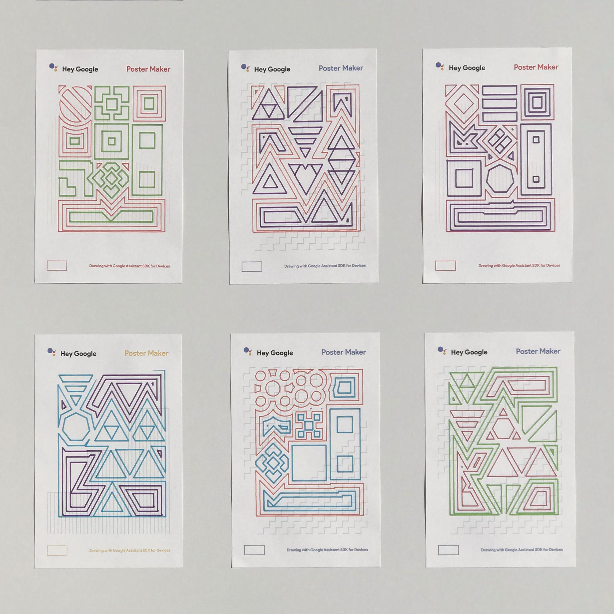 poster_card_4.jpg