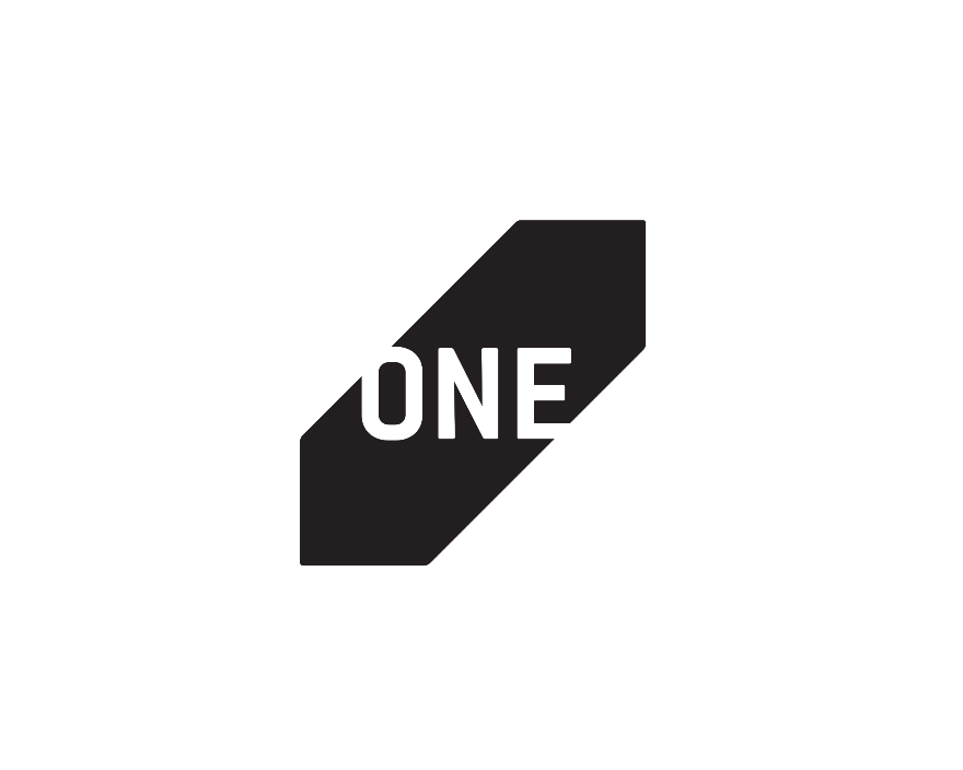 The-One-logo-880x704.png