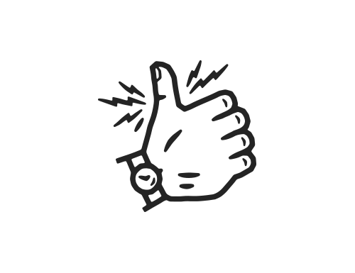 dl_icon_efficient.png