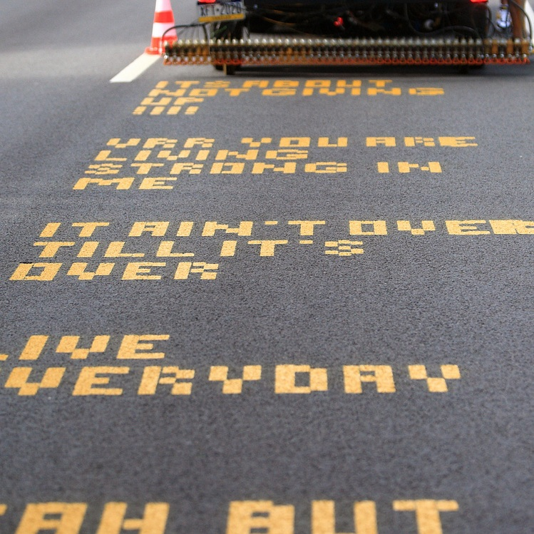 ChalkbotStreetVertical.jpg