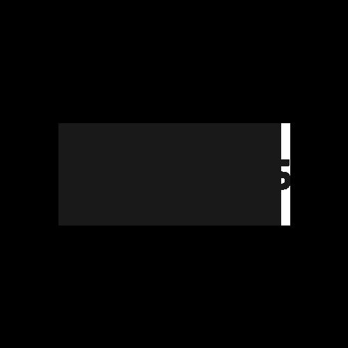Flaming_Lips.png