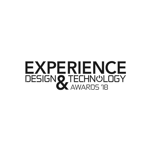 Experience_Design_Technology.png