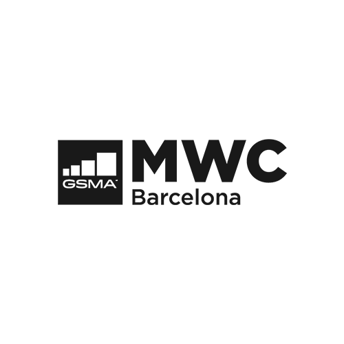 MWC_Barcelona.png