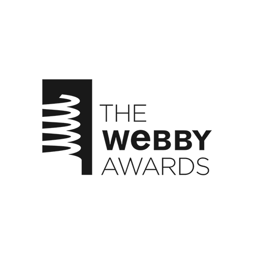 Webby_Awards.png
