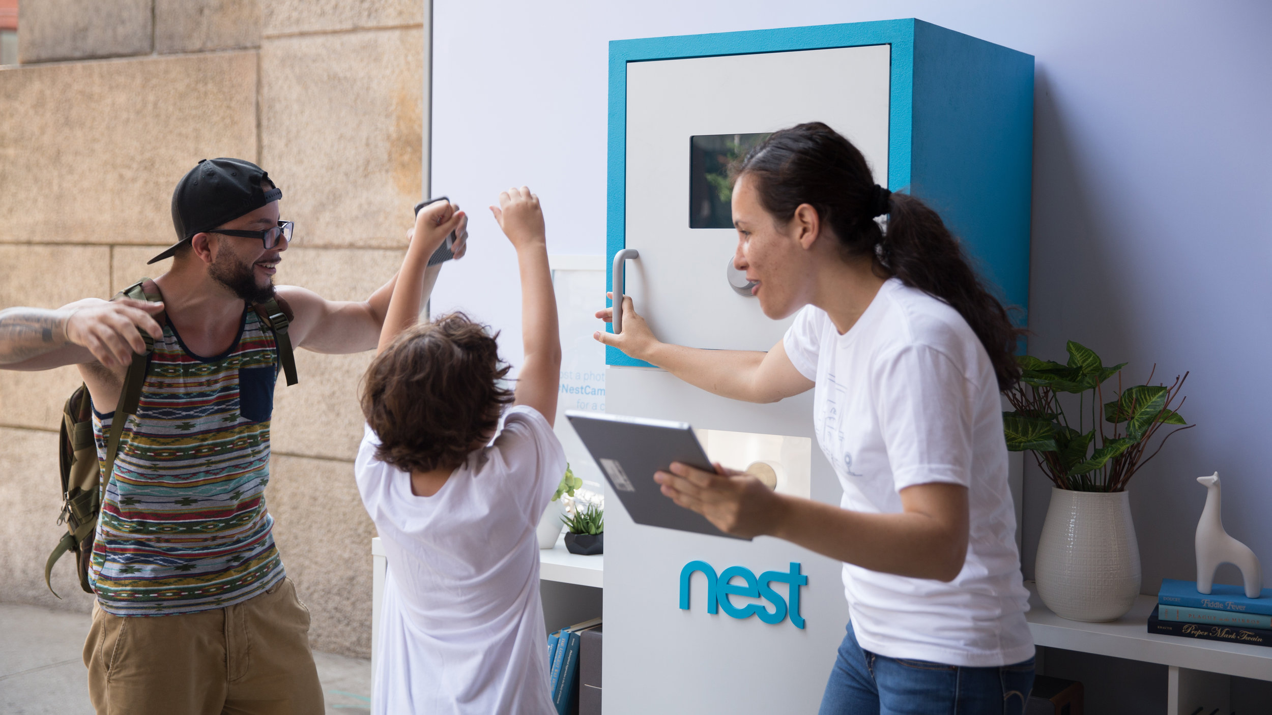 nest_heist2.jpg