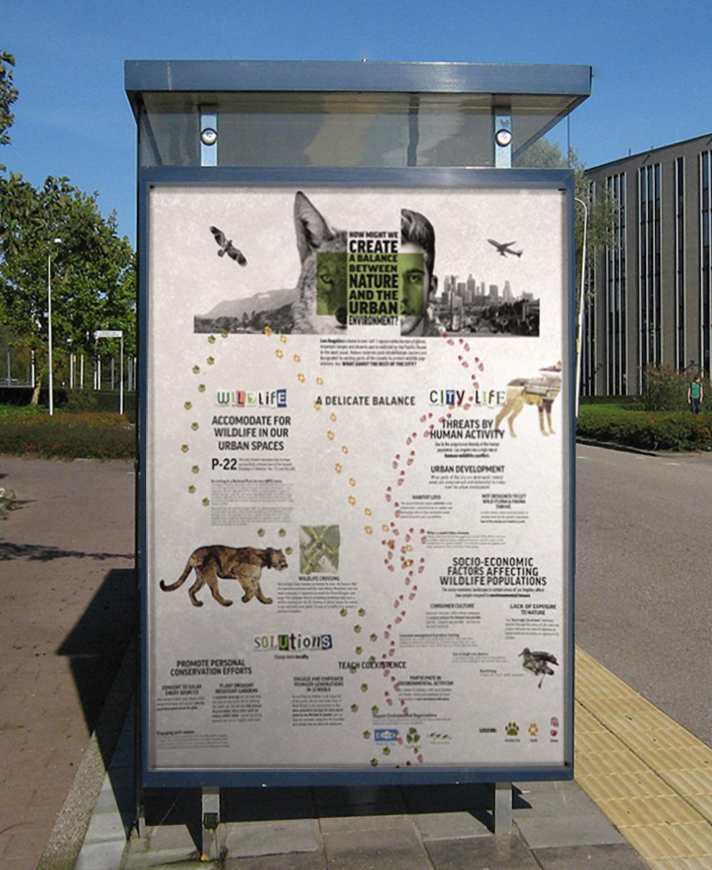 bus_stop_poster.jpg