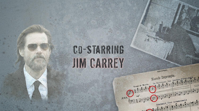 jim_carrey.jpg