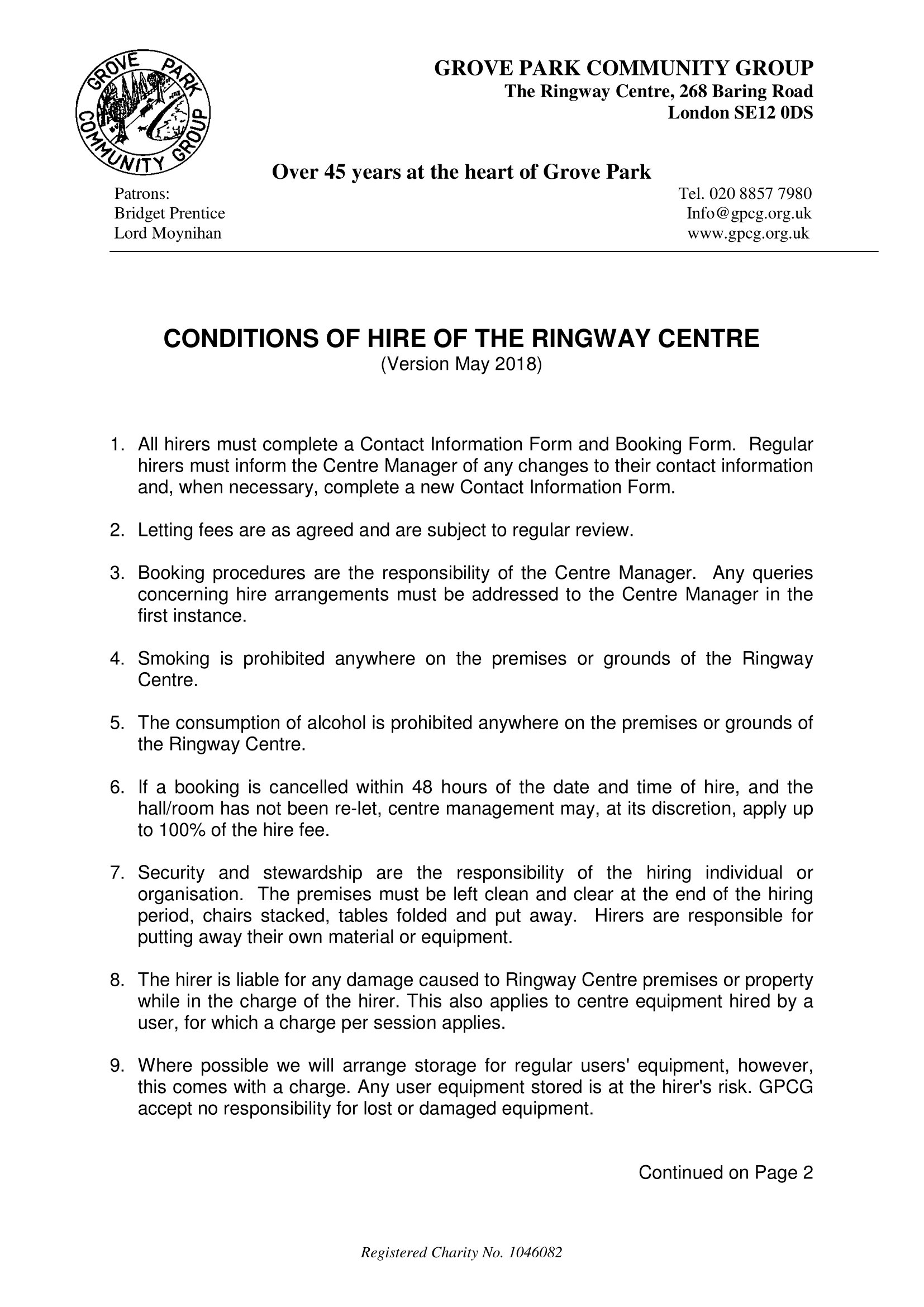Hire Conditions  May 2018-1.png