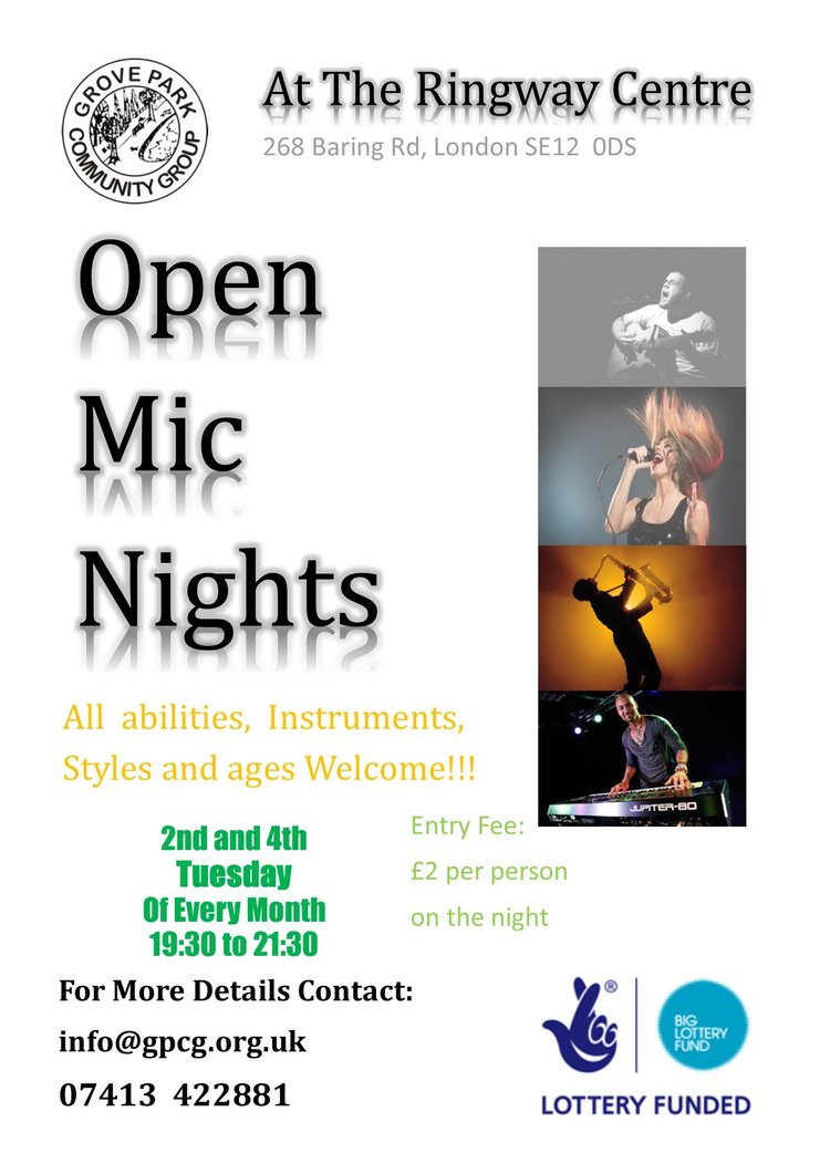 NEW-Open-Mic-Night-V03.jpg