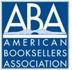 aba+logo.jpg
