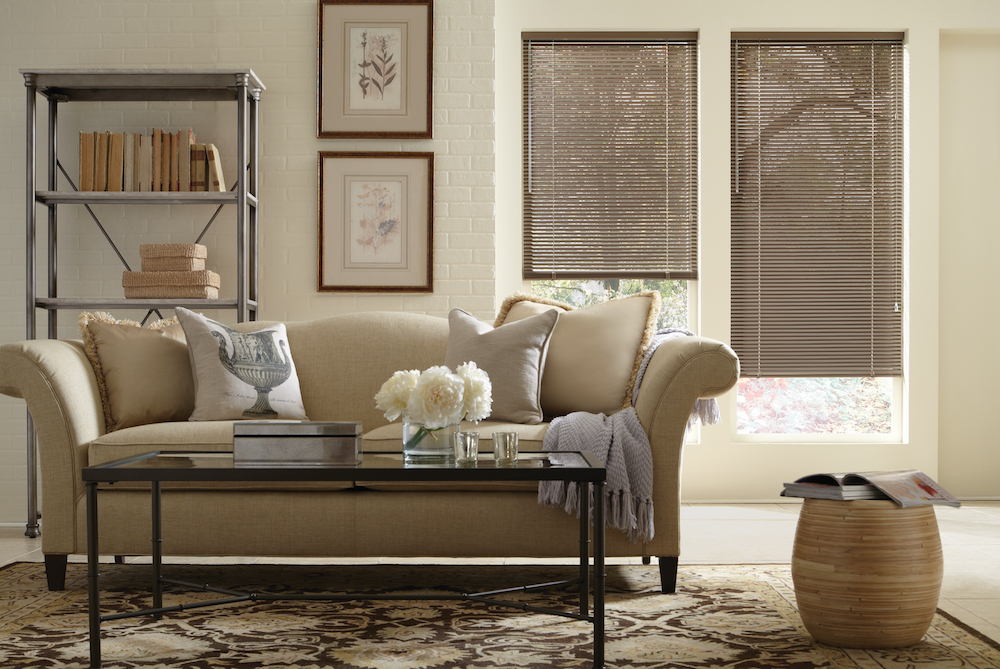 2014_MPM_Standard Cordlock_Aluminum Blinds_Living Room2.jpeg