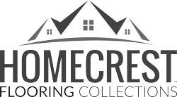 Homecrest-Logo.jpg