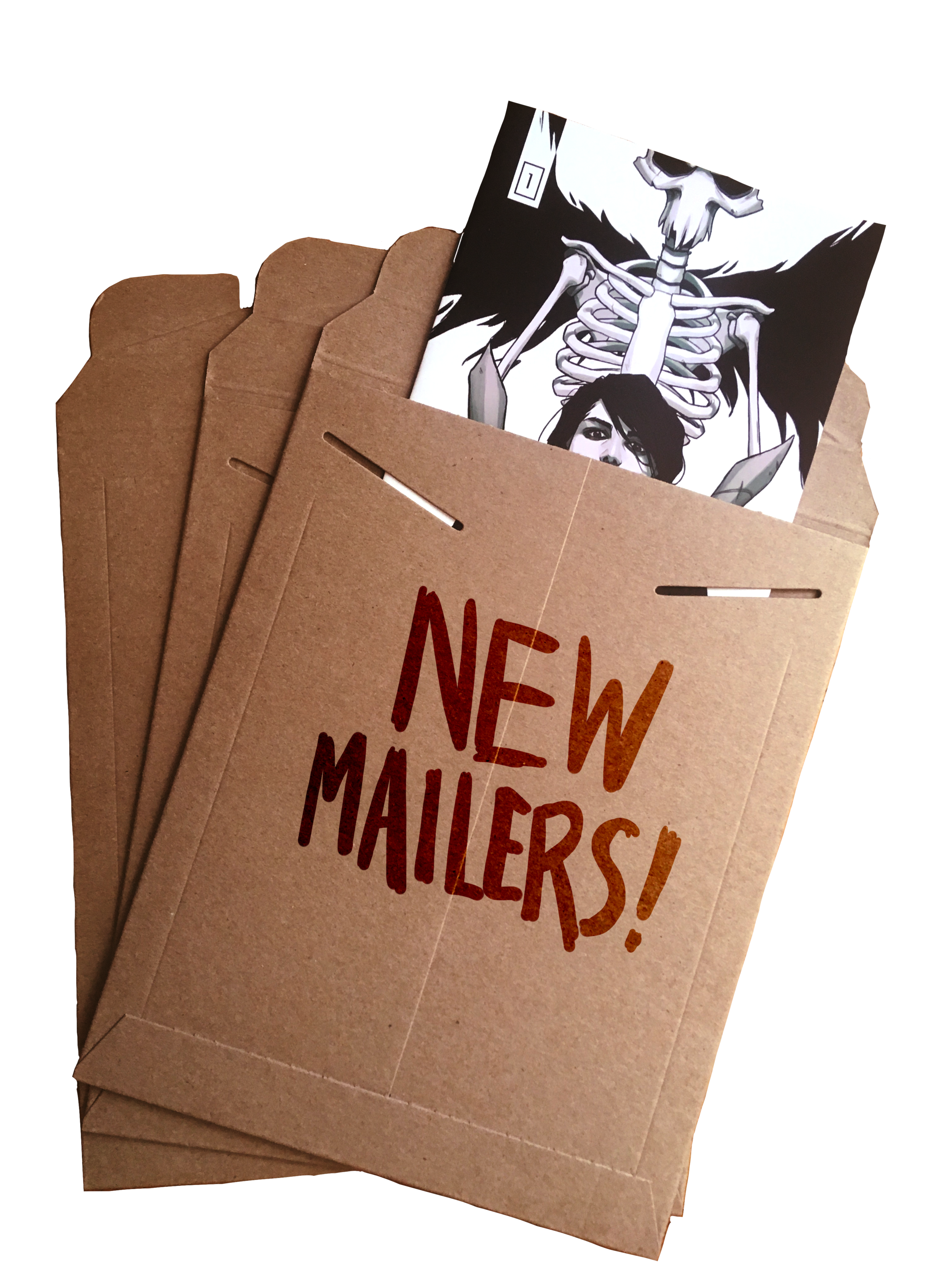 mailers.png