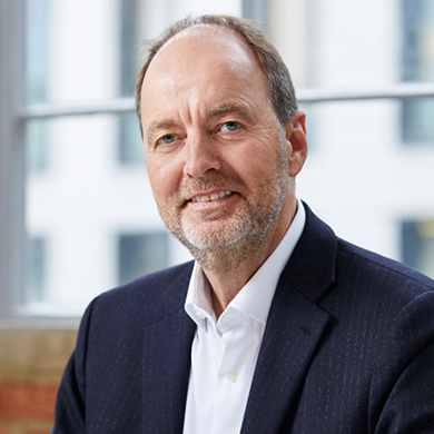 """MICHAEL EGGINGTON - CEOMichael is a recognised leader in later living development, large-scale master planned communities, and integrated housing. As a CEO, Michael has previously been responsible for overseeing 14,000+ units across 72 Retirement Villages in Australia and New Zealand, all with high """"resident satisfaction"""" and performance. His passion for changing how older people live in the future has made him a Government Policy advisor, association Director, and keynote speaker.LinkedIn"""