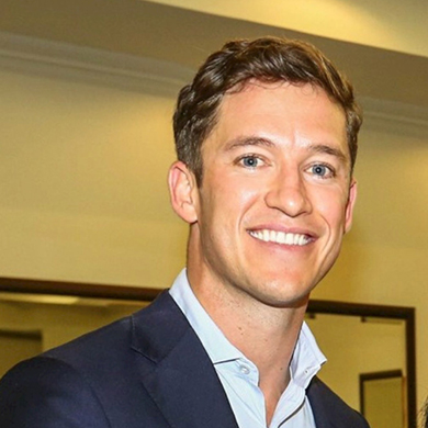 ALEXANDER SPENCER (SANDY) - Sales DirectorAlexander, also known as Sandy, has over 9 years' Sales and Marketing management experience as well as 6 years' experience in property development.Sandy studied at Queensland University of Technology in Australia achieving a bachelor of Property Economics. Coming from a large family of architects, Sandy's early career in property development led him to Sales and Marketing management roles for some of the largest property and retirement operators in Australia.His most recent role was National Sales Manager for New Developments in Aveo Group in Brisbane, where he worked for over five years, and was recently nominated as the Property Council's Future leader of the year (Retirement Living Australia)Sandy works closely with the development teams through site acquisition to project launch, he will create and implement pre-launch strategies and leads on sales pitches and presentations.LinkedIn