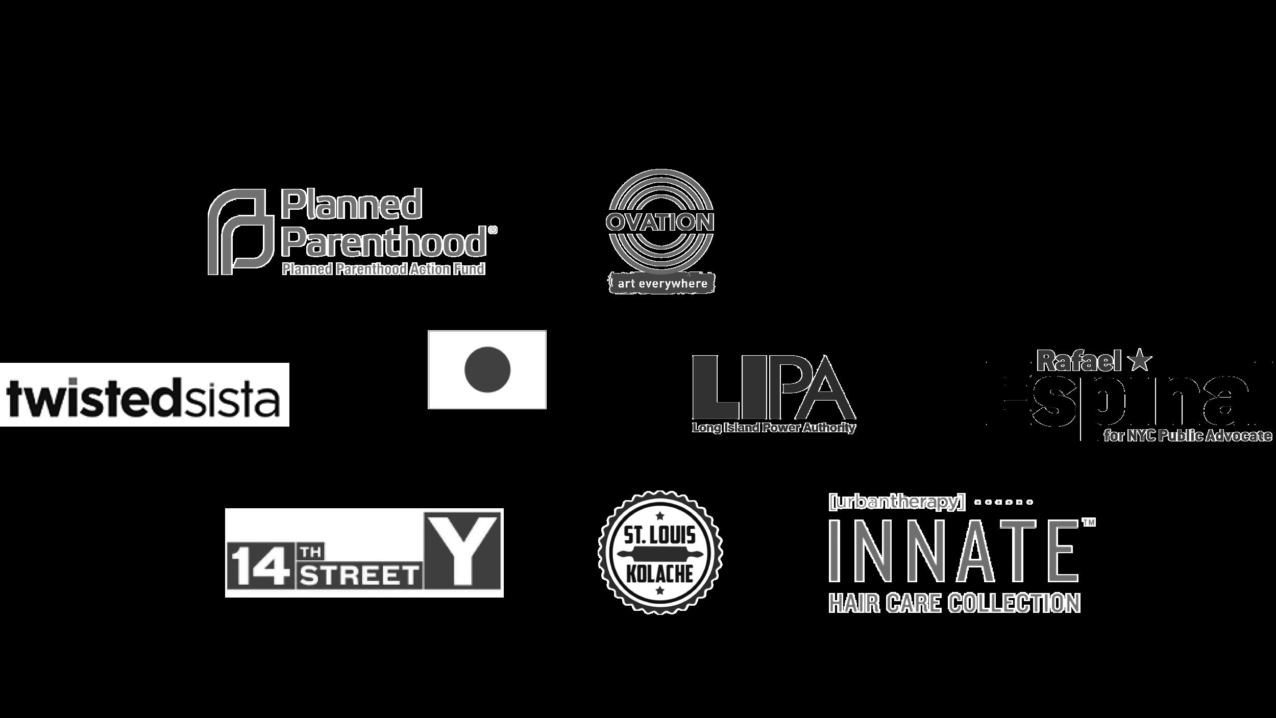 HZQ Client Logos-01 copy.png