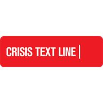 0002_Crisis-Text-Line-Logo.jpg