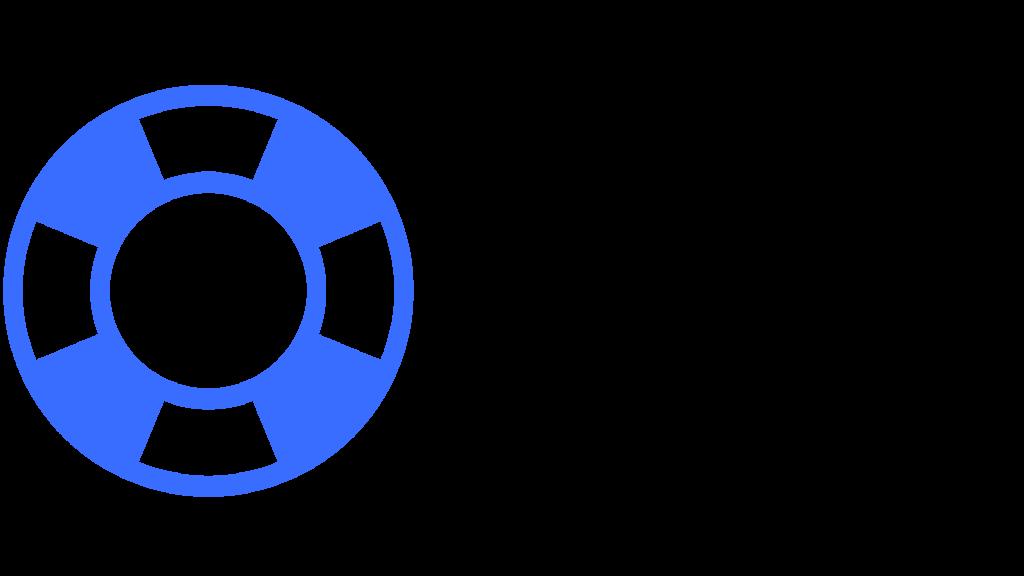 AFSP Color Logo.png