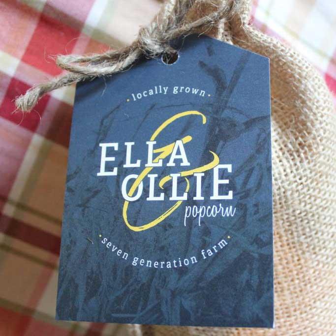 ella-and-ollie-heirloom-popcorn-st-louis-missouri-belleville-illinois-burlapl-bag-tablecloth.jpg