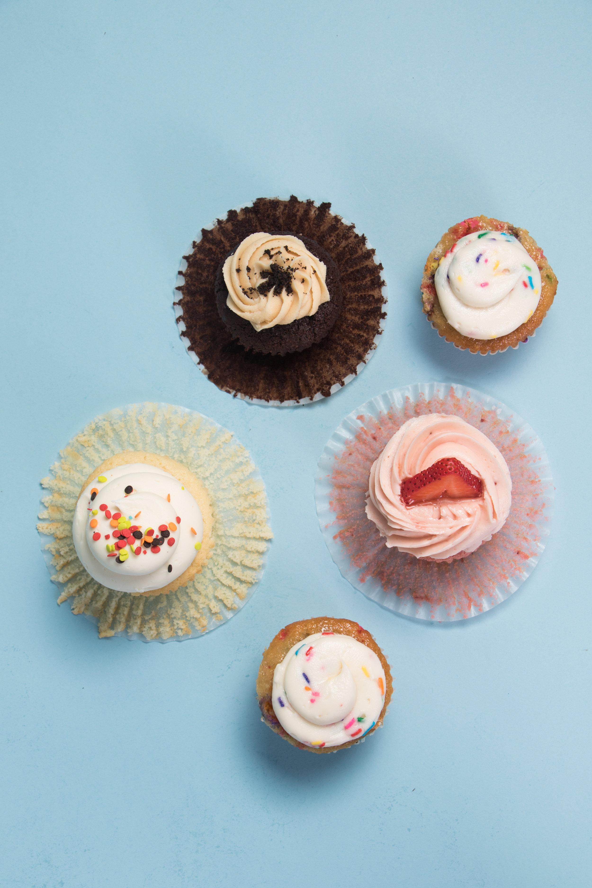 Cupcakes_ErinEdgerton-20.jpg