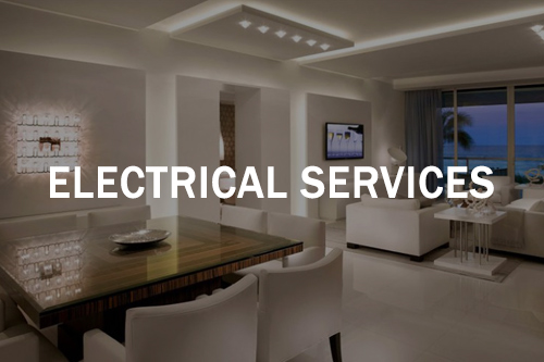 electrical-services-click.jpg