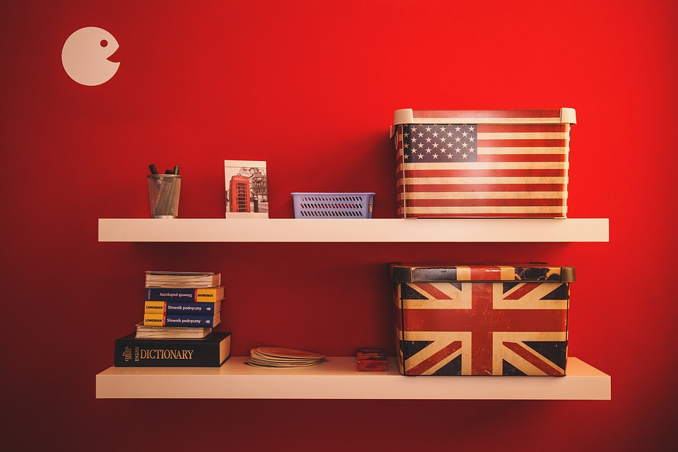 While the American system is perceived as the most reputable, British schools are better utilizing their  brand advantage  to develop international collaborations and partnership schools.