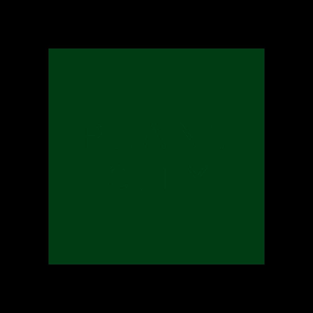 Plant City Dark Green.png