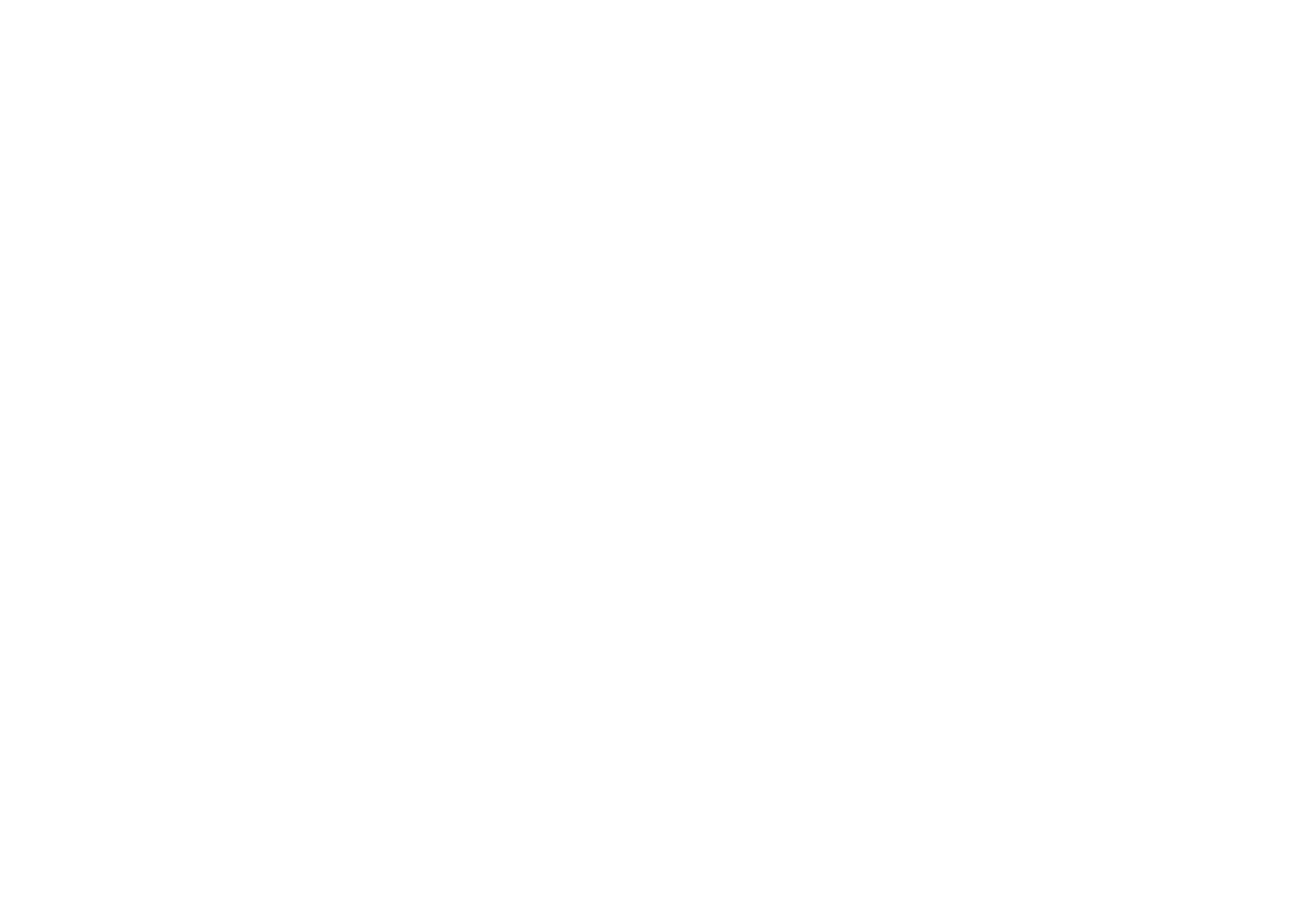 proptax.png