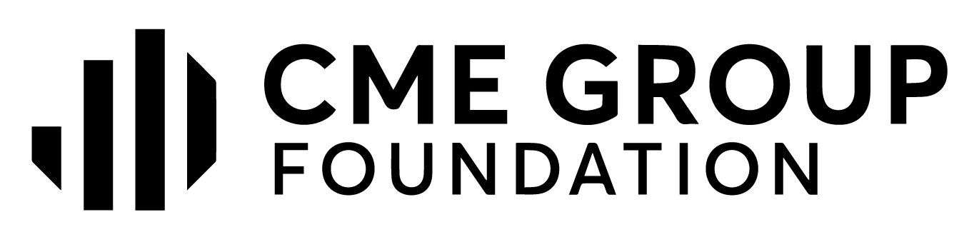 Copy of CME Group Foundation