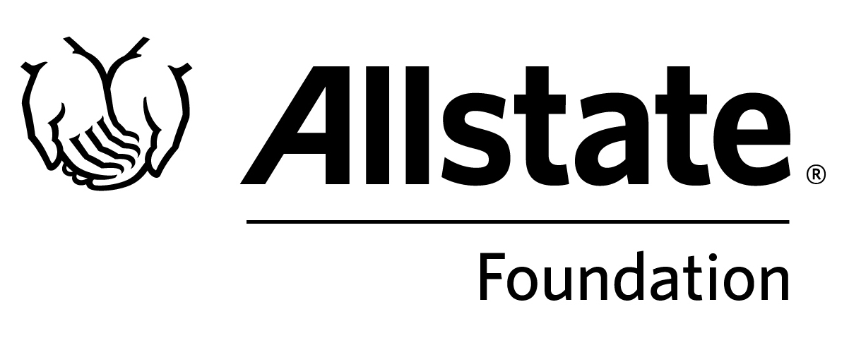 Copy of Allstate Foundation