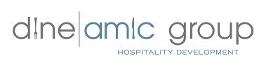 DineAmic Hospitality