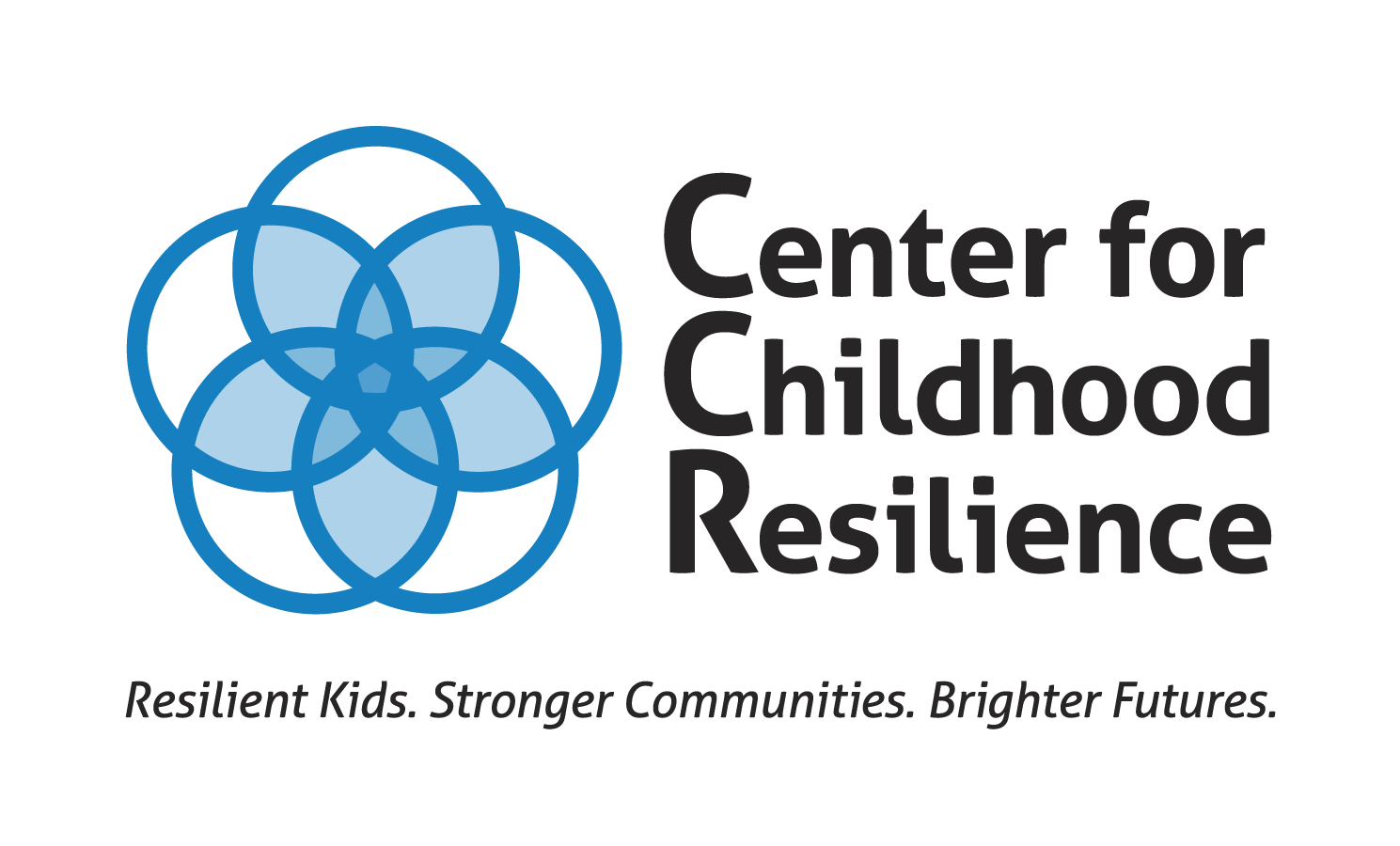 Center for Childhood Resilience