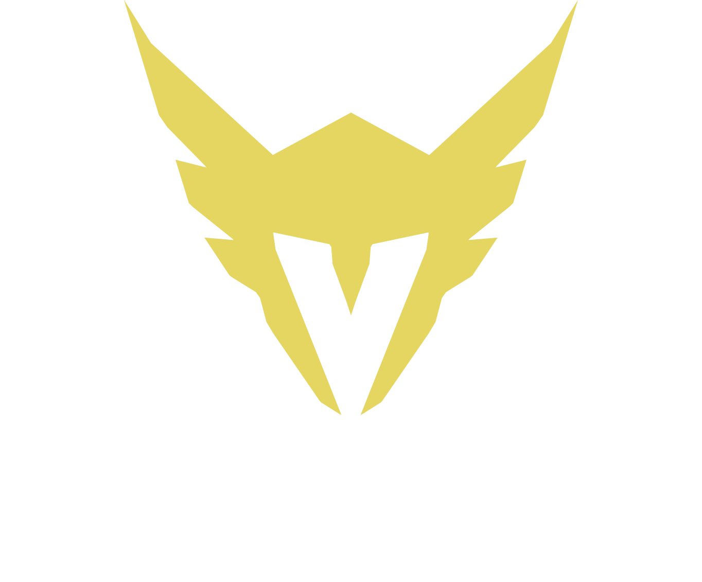 OWL_LAValiant_Logo_PrimaryColor_GREEN.png