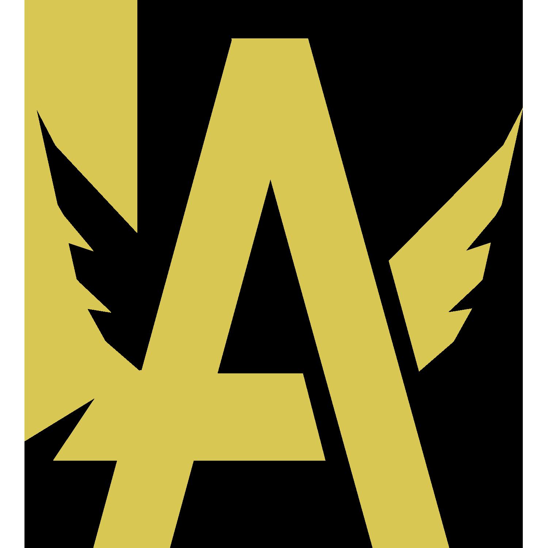 la_wings_logo.png