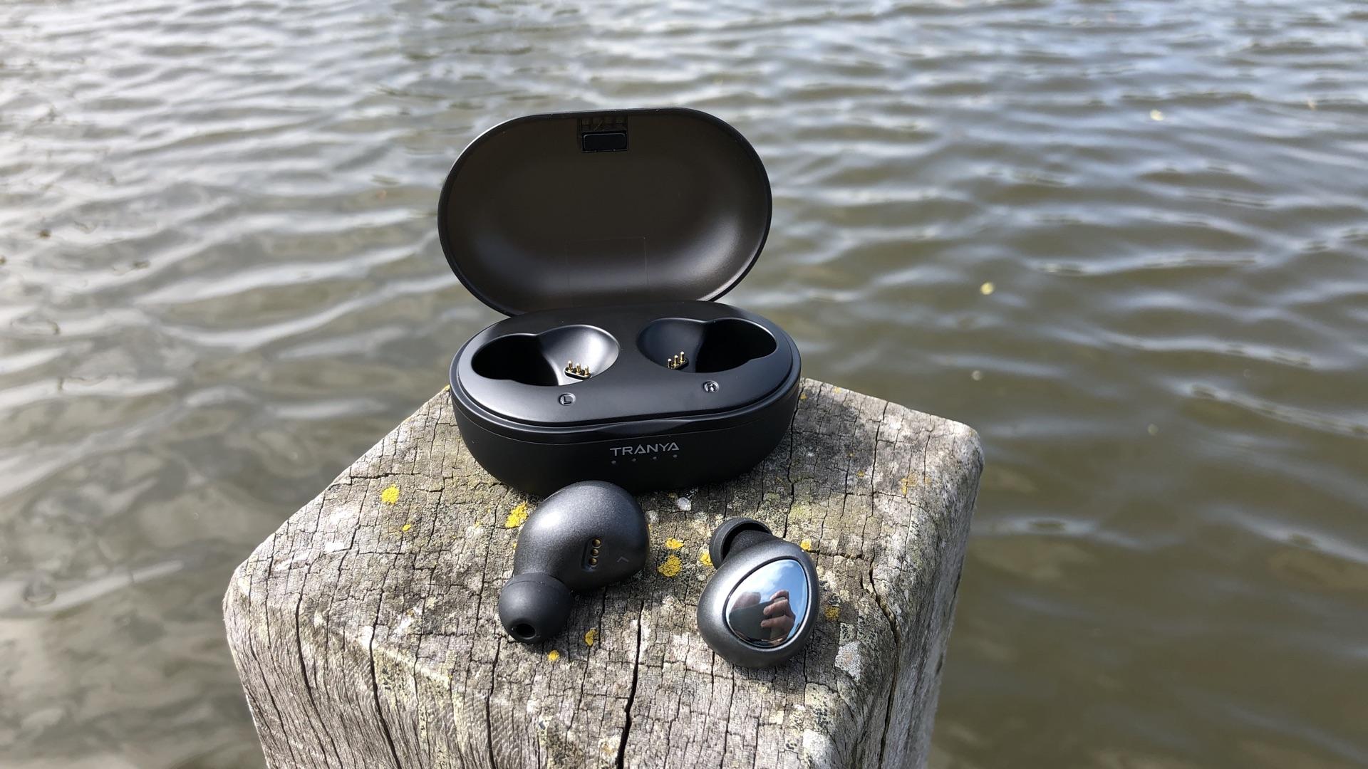 Best TWS earphones 100 dollar Tranya T3.jpg