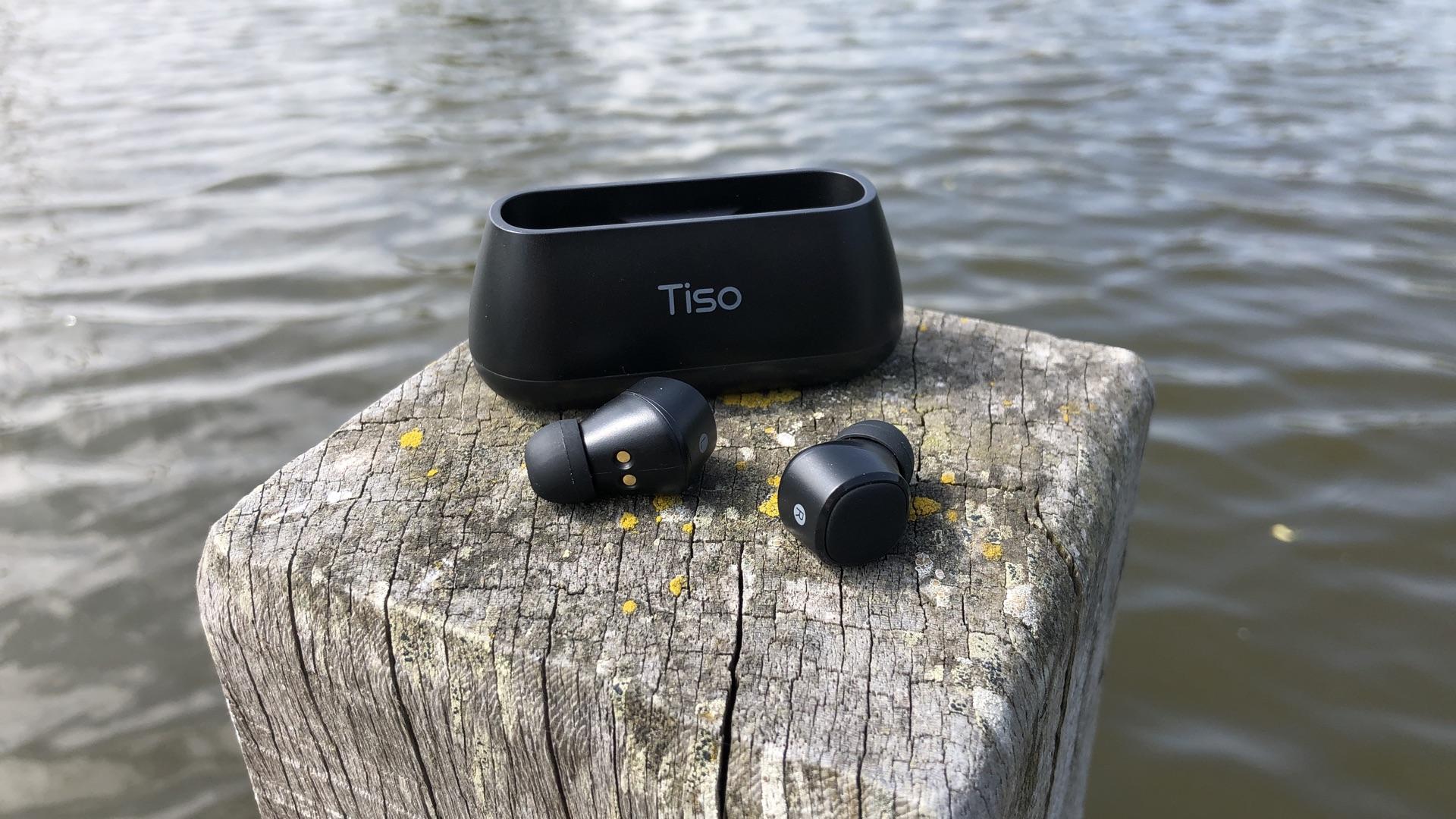 Tiso i4 true wireless earphone 20 dollar bass lovers.jpg