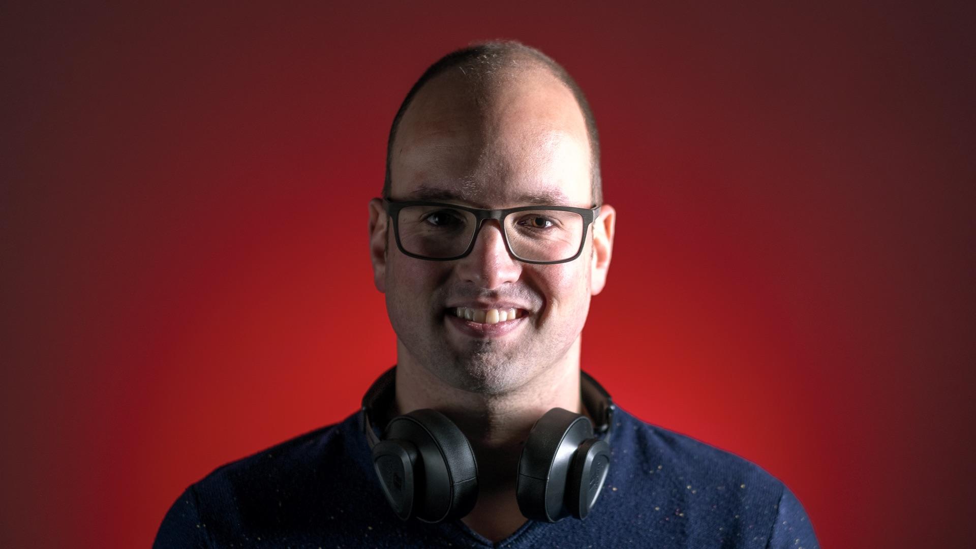 Scarbir Honest Audio Reviews.jpg