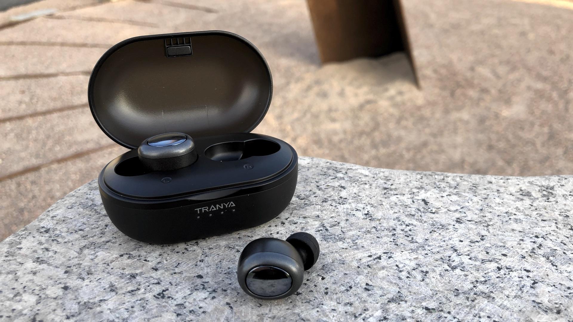 Tranya T1-Pro wireless earbuds review.jpg