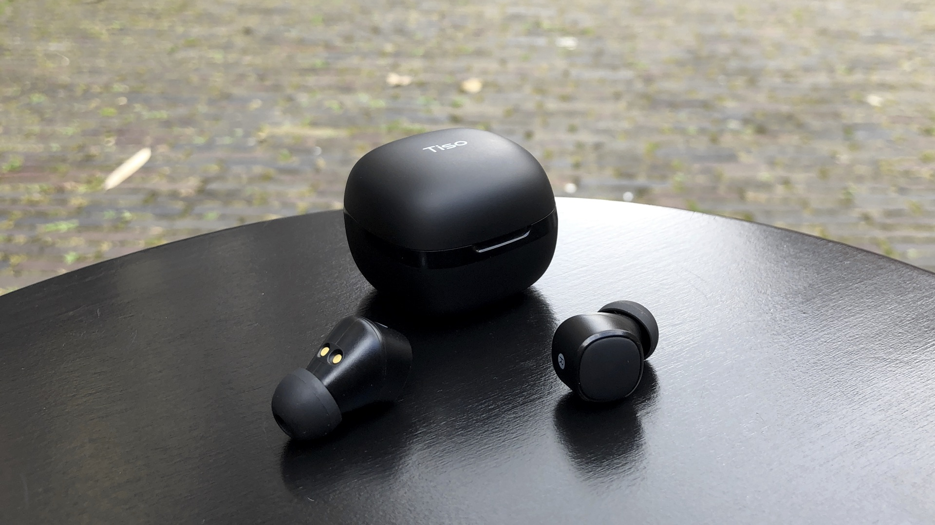 Tiso i5 review excellent compact wireless earbuds.jpg
