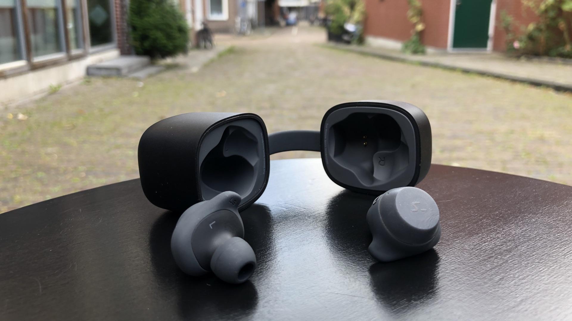 Havit G1 Review cheap sports wireless earbuds.jpg