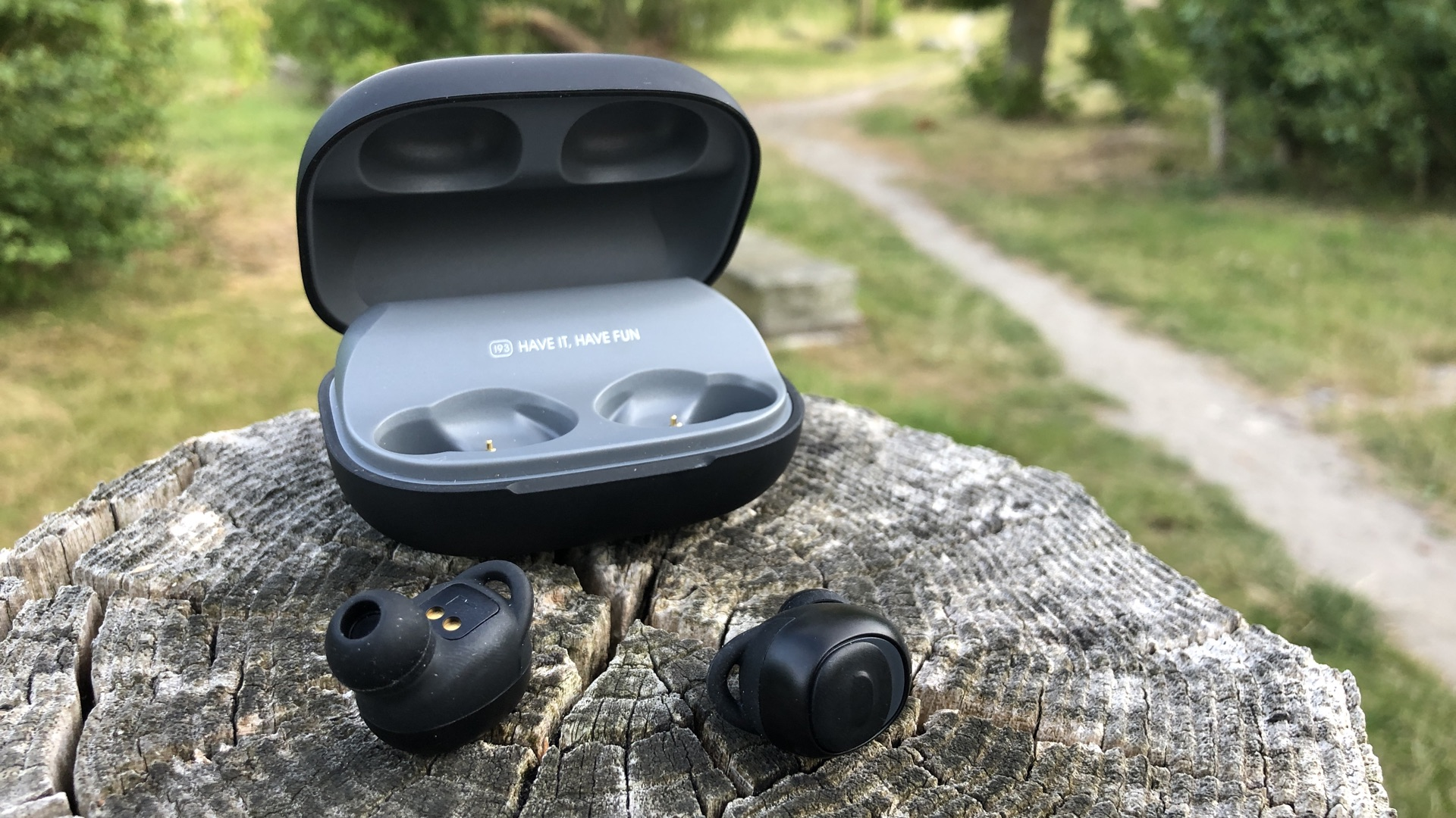 Havit I93 review sports earbuds.jpg